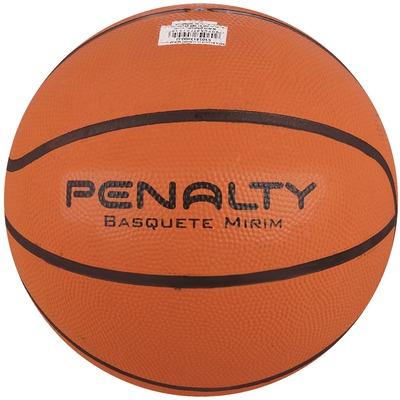 Bola de Basquete Penalty Playoff Mirim VI