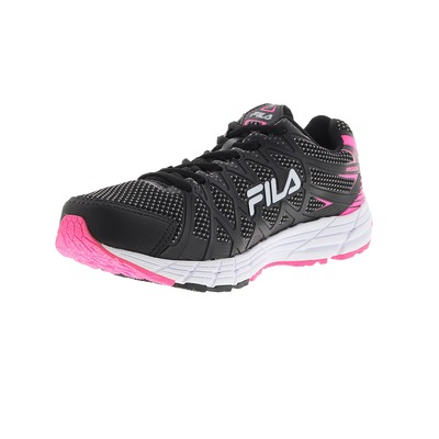 Tênis Fila Move Control - Feminino