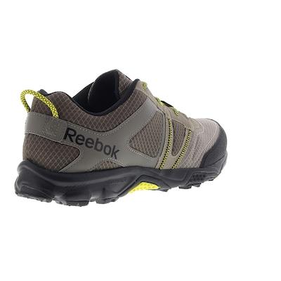 Tênis Reebok Trail Voyager RS 2.0 - Masculino