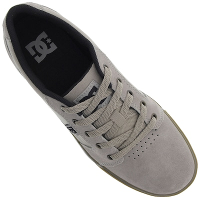 Tênis DC Shoes Anvil 2 LA - Masculino