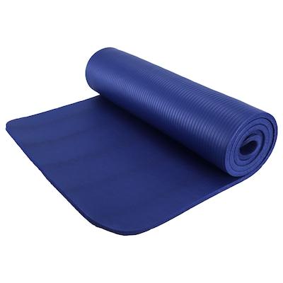 Tapete de Pilates Mormaii Express Mat