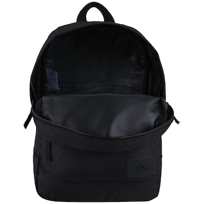 Mochila Quiksilver Mini Night Track - Masculina