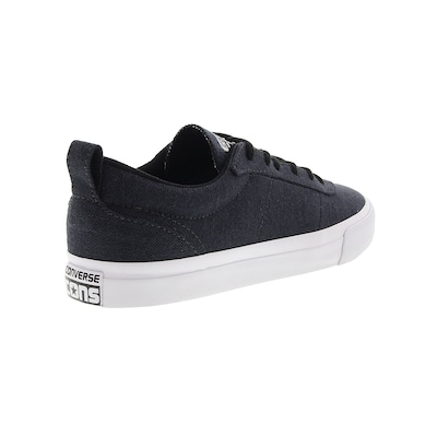Tênis Converse Cons Matchpoint OX - Masculino