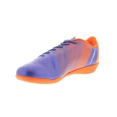 Chuteira Futsal Puma Evopower 4.3 IT - Adulto