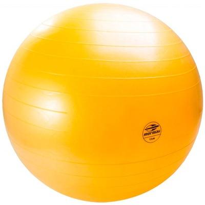 Bola de Ginástica Mormaii Anti-Burst - 65cm