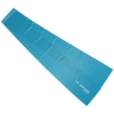 Faixa Elástica Mormaii Flex Band - 0,35mm