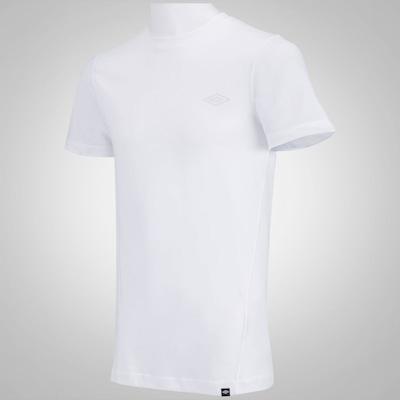 Camiseta Umbro Classic Cotton - Masculina