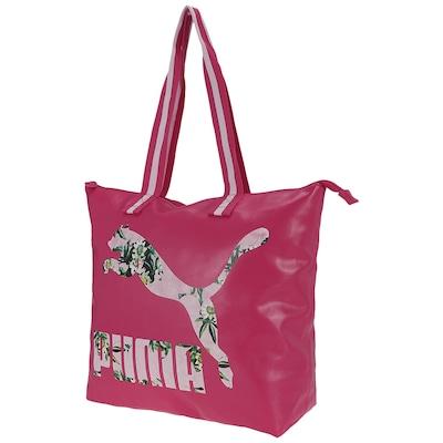 Bolsa Puma Archive Shopper P - Feminina