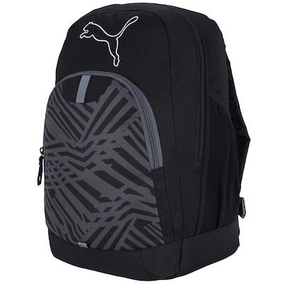 Mochila Puma Echo Backpack - Adulto