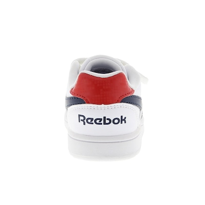 Tênis Reebok Royal Prime V - Infantil