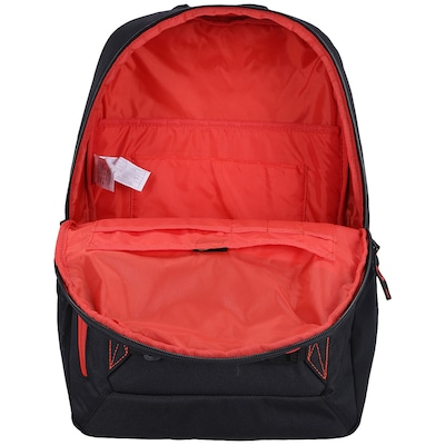 Mochila Oakley Method 360 - Adulto