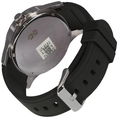Relógio Analógico Technos 6P29AHS - Masculino