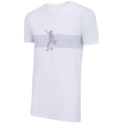 Camisa Topper Futebol Trivela III - Masculina
