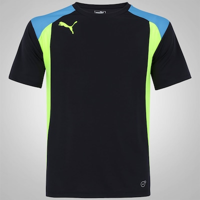 Camisa Puma BTS - Masculina