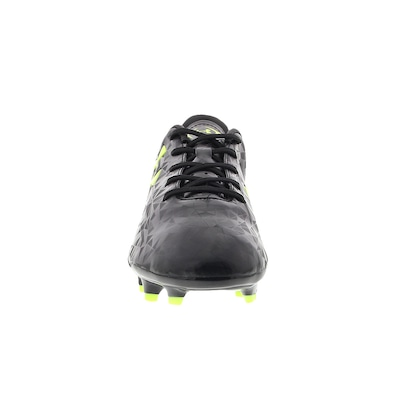 Chuteira de Campo Under Armour SF Flash FG - Adulto