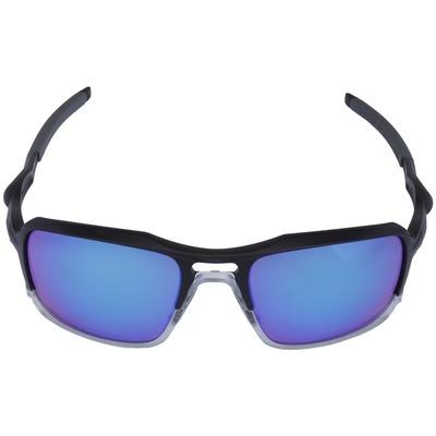 Óculos de Sol Oakley Triggerman Iridium Polarizado - Unissex