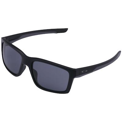 Óculos de Sol Oakley Mainlink OO9264 - Masculino