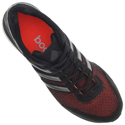 Tênis adidas Adizero Boston Boost 5 - Masculino