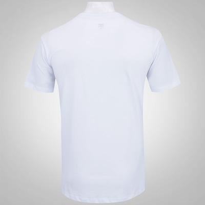 Camiseta DC Shoes Basic Relic - Masculina