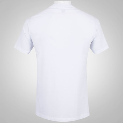 Camiseta DC Shoes Bas Hoeswife - Masculina