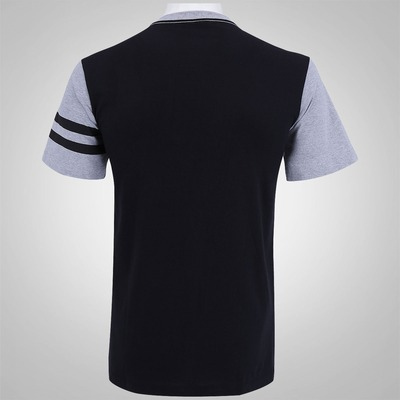Camiseta DC Especial Jaden - Masculina