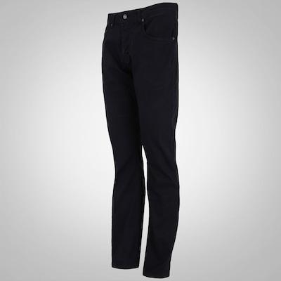 Calça Jeans DC Shoes Slim Core - Masculina