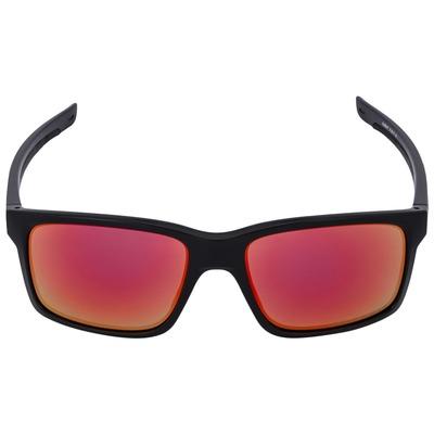 Óculos de Sol Oakley Iridium Polarizado - Unissex