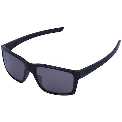 Óculos de Sol Oakley Mainlink Polarizado Prizm - Unissex