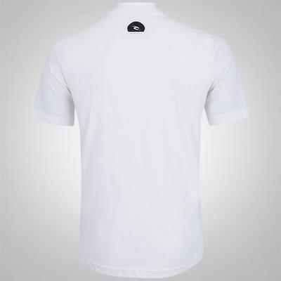 Camiseta Rip Curl Stilo Classic - Masculino