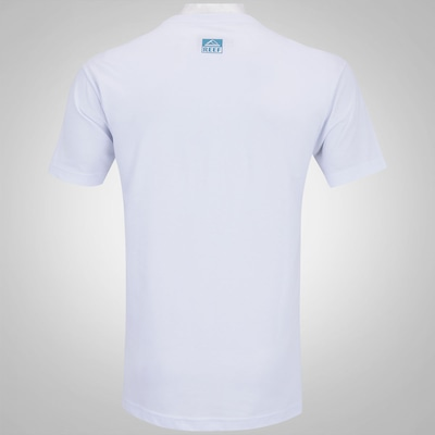 Camiseta Reef Country Vibes - Masculina