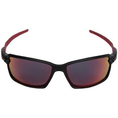 Óculos de Sol Oakley Carbon Shift Polarizado Iridium - Unissex