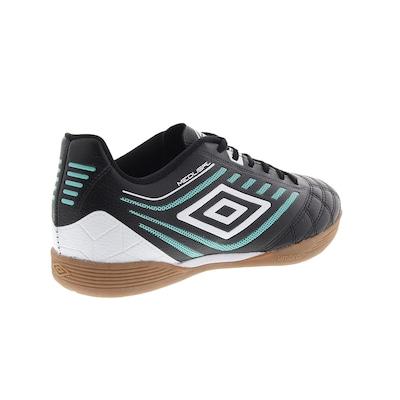 Chuteira Futsal Umbro ID Medusae Club - Adulto
