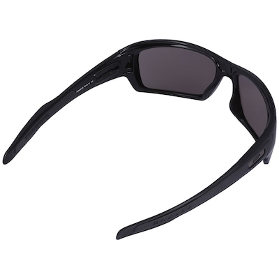 Óculos de Sol Oakley Turbine Polarizado Prizm - Unissex