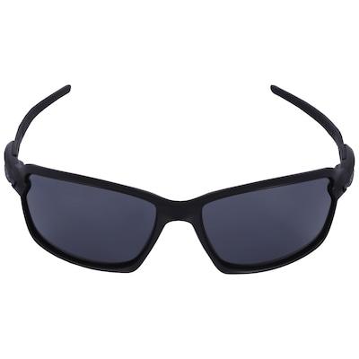 Óculos de Sol Oakley Carbon Shift - Masculino