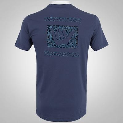 Camiseta Hang Loose Silk Coast - Masculina