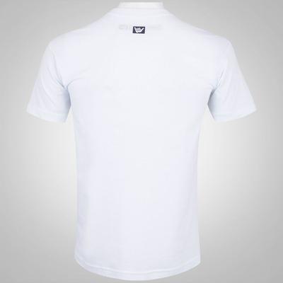 Camiseta Hang Loose Silk Texture - Masculina
