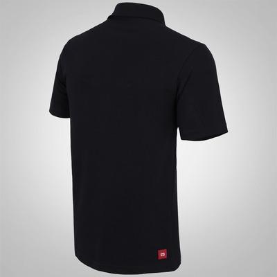 Camisa Polo Hang Loose Original - Masculina