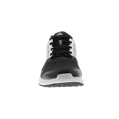 Tênis adidas Duramo 7 - Masculino