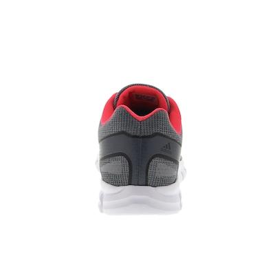Tênis adidas Element Flash - Masculino