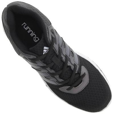 Tênis adidas Galaxy 2 - Masculino