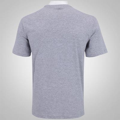 Camiseta Volcom Solid Stone - Masculina