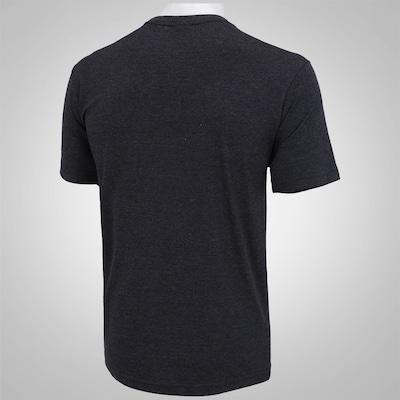 Camiseta Volcom Euro Pencil - Masculina