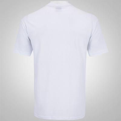 Camiseta Volcom Trappedin - Masculina