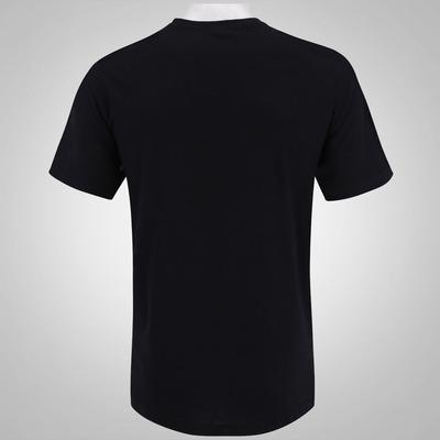 Camiseta Volcom Shaver - Masculina