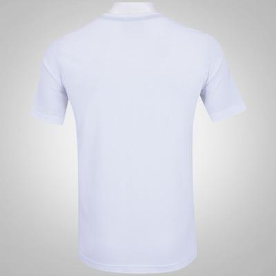 Camiseta Kappa Athletic Siran - Masculina