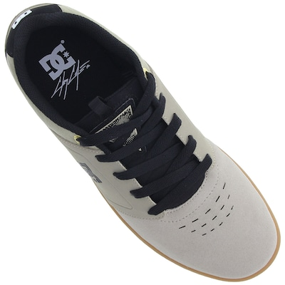 Tênis DC Shoe Cole Signature - Masculino