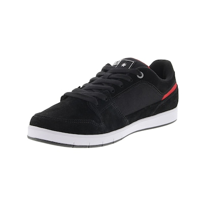 Tênis DC Shoes Young Mens Complices - Masculino
