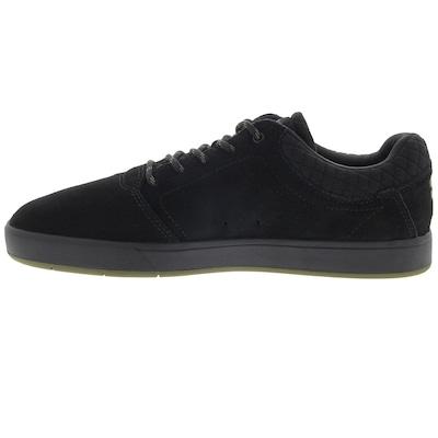 Tênis DC Shoes Crisis SE M - Masculino