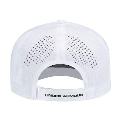 Boné Under Armour Flash 2.0 - Strapback - Adulto