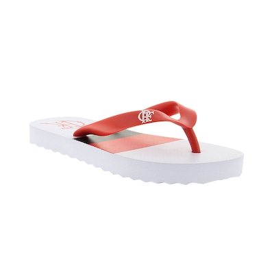 Chinelo Neorubber Manto 2 New - Infantil